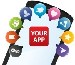 How to Promote your Mobile App | How to Promote your Mobile App | Scoop.it