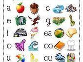 Teaching Reading Strategies (1st grade) | Reading teaching strategies | Scoop.it