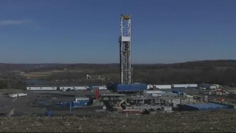 State's highest court upholds fracking bans - wivb.com | Shale gas, fracking, gaz de schiste, fracturation hydraulique. Yes, no ? | Scoop.it