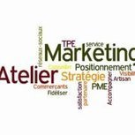 l'Atelier du Marketing | stratégie marketing des PME | Scoop.it