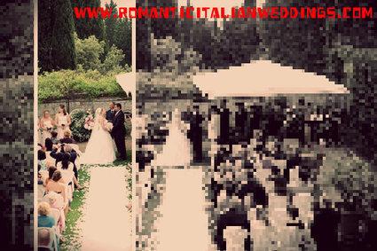 Italy weddings | romanticitalianweddings | Scoop.it