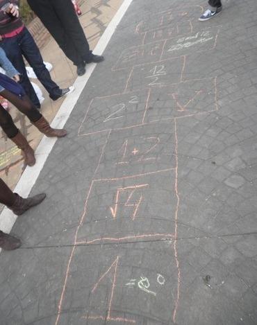 Se nota que somos #matemáticos ... | Materecursos!!! | Scoop.it
