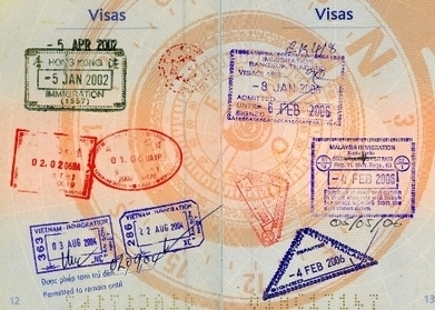 Asians favour single ASEAN visa | | ALBERTO CORRERA - QUADRI E DIRIGENTI TURISMO IN ITALIA | Scoop.it
