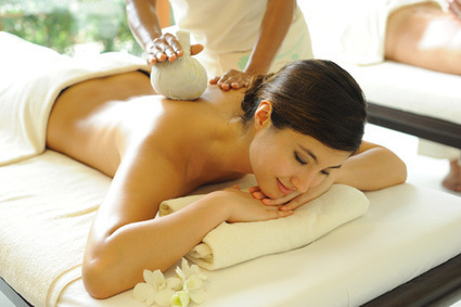 Massage Thaï Paris 10 Centre de massage à Paris - BIOZEN® | BIOZEN, centre de bien être, institut de beauté et salon de massage | Scoop.it