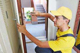 Welcome To Boca Security Center & Locksmith | Boca security | Scoop.it