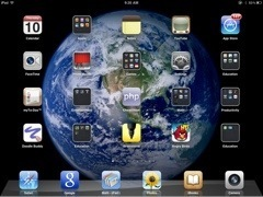 Teaching with iPad | Teacher Tech | iPads in Education | Web 2.0 - Resources for teaching middle school | Scoop.it