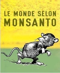 «Pourquoi être obligé de se cacher pour étudier les OGM?» | Abeilles, intoxications et informations | Scoop.it
