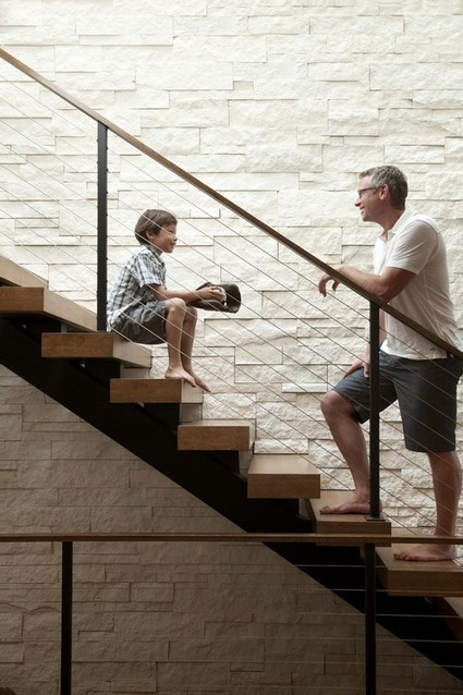 7 steps to building your dream home - The Week Magazine | Custom Home Building | Scoop.it