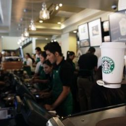 Is Your Coffee too Cheap? UsingBrainwaves to Test Prices - SPIEGEL ONLINE | CLSG Economics: Markets and Market Failure | Scoop.it