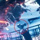R2-D2 Located in Star Trek: Into Darkness | All Geeks | Scoop.it