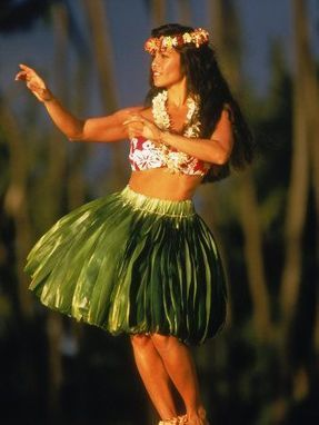 From Hawaii With Love - Aloha 'Oe! You Smell Like Poi! | ❀ hawaiibuzz ❀ | Scoop.it