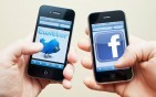 How to Use Facebook and Twitter Without the Internet | Anything Mobile | Scoop.it
