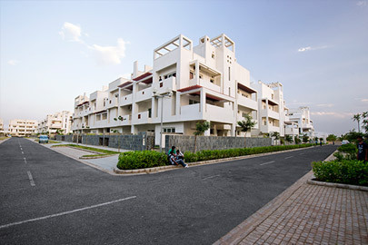 Why You Must Make Property Investments in Jaipur… | Apartments in Jaipur City | Scoop.it