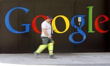 Microsoft est le premier demandeur de suppression de pages sur Google - Boursier.com (Communiqué de presse)   CyberNews - actu Web   Scoop.it