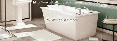 About Bathroom Remodel Clarksville Md | Best Bathroom Remodel Clarksville Md | Scoop.it
