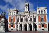 Valladolid participará en la normalización de Destinos Turísticos | Mexicanos en Castilla y Leon | Scoop.it