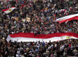 Why Women Must Be at the Heart of Phase II of the Arab Spring - Huffington Post (blog) | The brain | Scoop.it