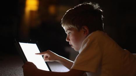 Cinq clés pour protéger vos enfants sur internet - Francetv info | Parentalité numérique et Protection des enfants | Scoop.it