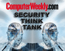 Security Think Tank: Resilience is about understanding the real threat | Digital Data Acquisition | Scoop.it