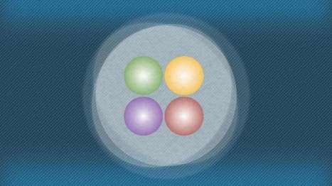 Scientists discover new subatomic particle   Physics   Scoop.it