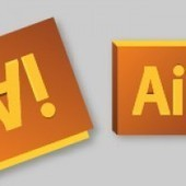 How to Transform and Duplicate Objects in Adobe Illustrator | Illustrator ressources | Scoop.it