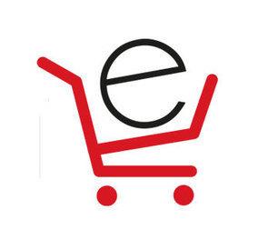 Le web to store, une tendance marketing qui se développe | Community Management, statistiques web et mobiles | Scoop.it
