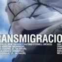 Transmigraciones | Proyecto expositivo itinerante de Gabriel ... | Actividades del Centro Cultural de España en El Salvador | Scoop.it