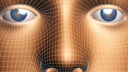 ¿Podrá tu rostro ser utilizado en tu contra? - BBC Mundo - Noticias | Ciberpanóptico | Scoop.it