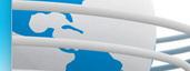 Etudes comparatives des coûts logistiques | Les couts de logistique | Scoop.it
