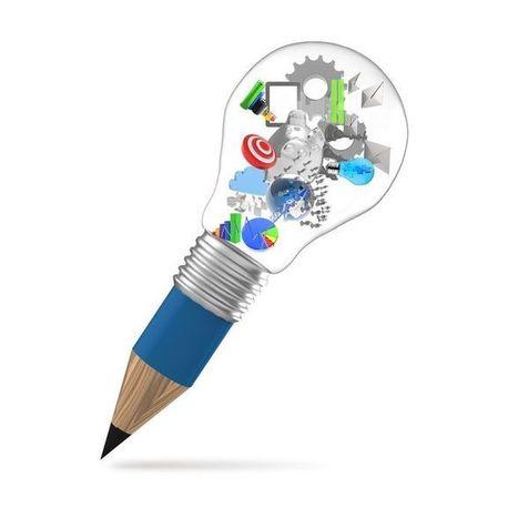 Si quieres cambiar cosas… vas a tener que romper cosas   Tecnología y Empleo   Scoop.it