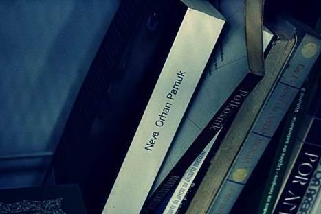 BAIXAR LIVROS GRÁTIS - download gratuito | Livros e afins | 1º Ciclo | Scoop.it