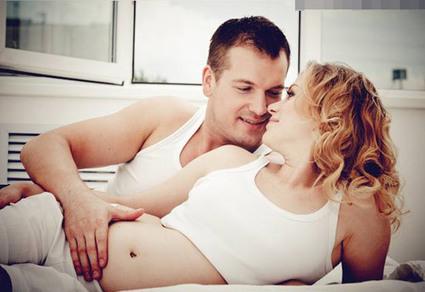 3 tháng cuối thai kì có được quan hệ tình dục? | Tư vấn sức khỏe - Công ty tư vấn Thành Đạt | Scoop.it