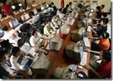 Essor fulgurant du Web Social en Chine ~ 173 Sud | Panorama des médias sociaux en Chine | Scoop.it