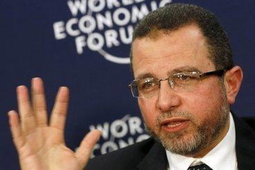 La crise en Égypte menace son économie, selon le Premier ministre | Égypt-actus | Scoop.it