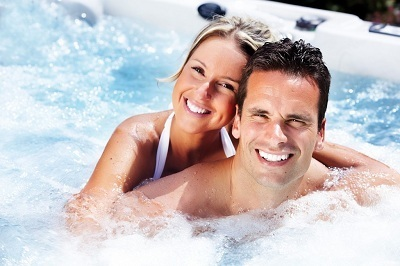 Benefits of Quality Hot Tubs: Hydrotherapy and Relaxation At Home | H2OSpas | Scoop.it