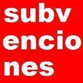 SUBVENCIONES: Subvenciones destinadas a dar soporte a proyectos e iniciativas en el ámbito de la salud, AYUNTAMIENTO DE SABADELL (BARCELONA) | Cooperando | Scoop.it