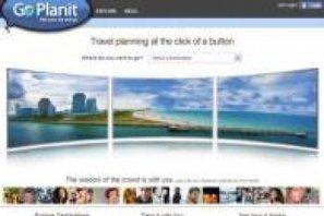 Libertrip, le guide communautaire | marketing touristique | Scoop.it