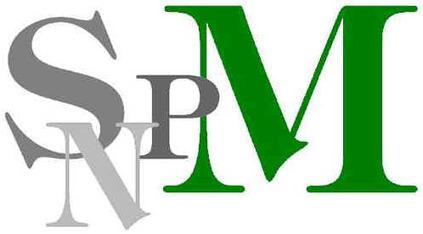 SYNDICAP NATIONAL DE LA PRESSE MEDICALE   COMMUNICATION SANTE   Scoop.it
