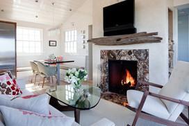 Modern Alternatives to Cottage Decor   Home Interior   Scoop.it