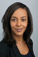 Lisa Lucas Named Executive Director of National Book Foundation | Books in the press | Scoop.it