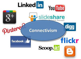 Corporate Connectivism - aka Corporate MOOCs   MOOCs for learning at work   Scoop.it