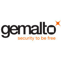 IoT news - Verizon selects Gemalto to migrate to next-generation OTA technology for 4G LTE services | IoT Business News | Scoop.it