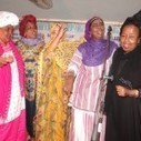 SOMALIA: UK to host conference on the plight of Somali women - Raxanreeb Online | NGOs in Human Rights, Peace and Development | Scoop.it