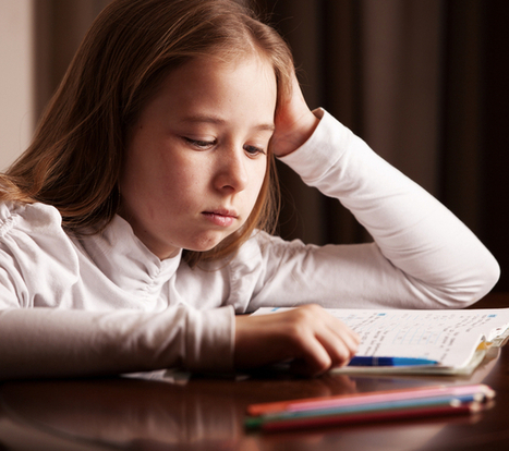 Should we do away with 'dyslexia'? | Dyslexia Education | Scoop.it