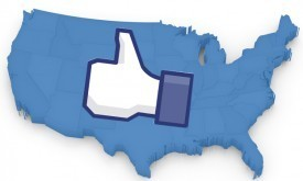 9 Essential Facebook Marketing Resources | Sustainability - hot air? | Scoop.it