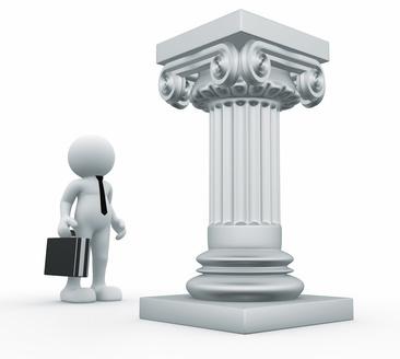 Quelle est la responsabilité du chef d'entreprise ? | accompagnement à la création d'entreprise | Scoop.it