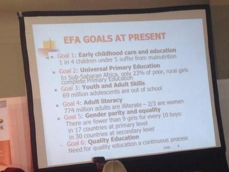 Twitter - #eduweek2014 | EduWeek2014 | Scoop.it