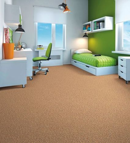 Go Green With Your Home Interiors | GreenWerks | Eco-Friendly Decorating on a Budget | Scoop.it