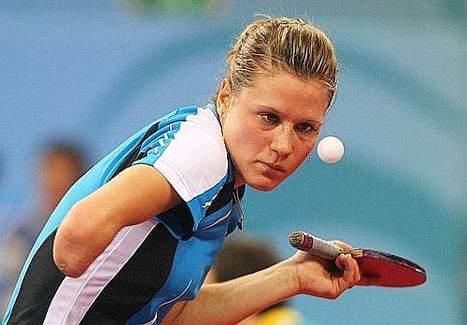 Paraolimpiadi: così gli insegniamo a battere paure e avversari | Psicologia e sport | Scoop.it