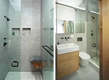Diseño interior - Red Latinoamericana de Diseño | Departamentos, Casas, Oficinas | Scoop.it